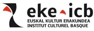 logo EKE
