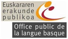logo OPLB