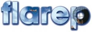 logo-flarep