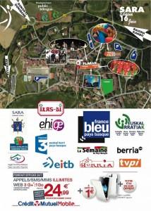 IKASBI FESTA2013-V