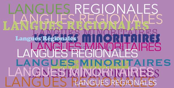 visuel langues-régionales-e1444829584787